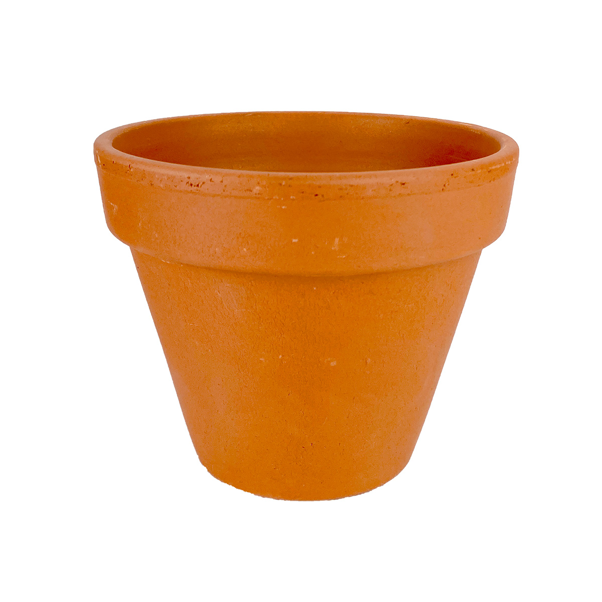 6in_TerraCottaPot.jpg