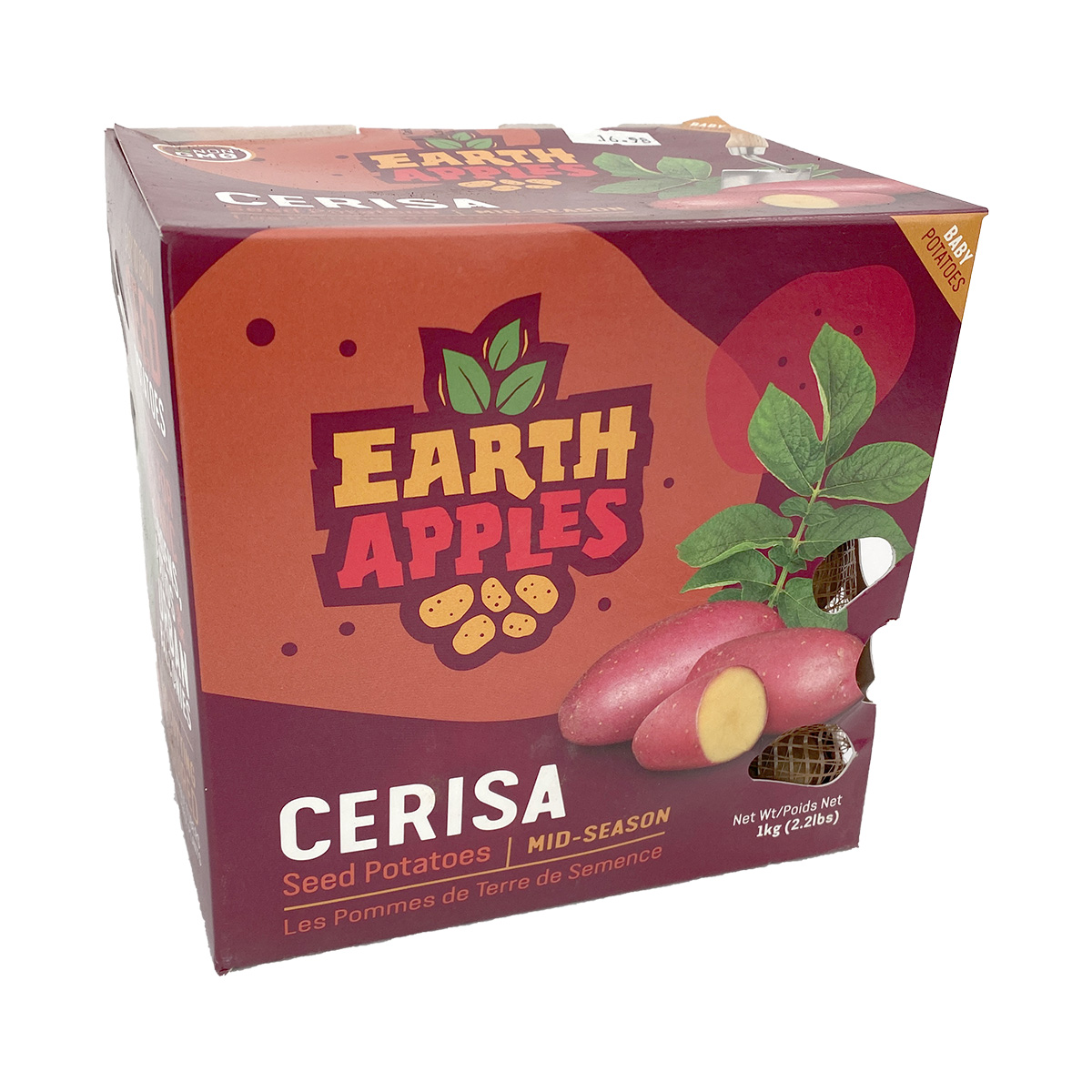 Cerisa_EarthApples.jpg