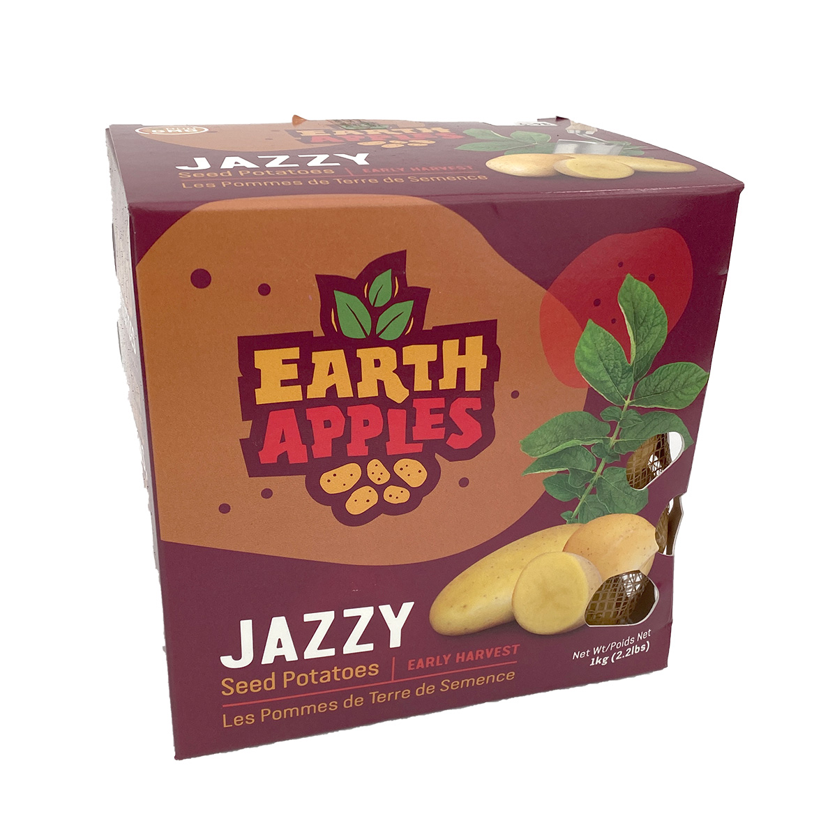 Jazzy_EarthApples.jpg