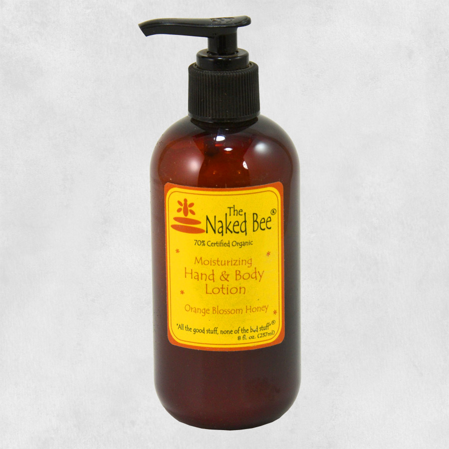 NakedBee_HBL_OrangeBlossomHoney_237ml.jpg