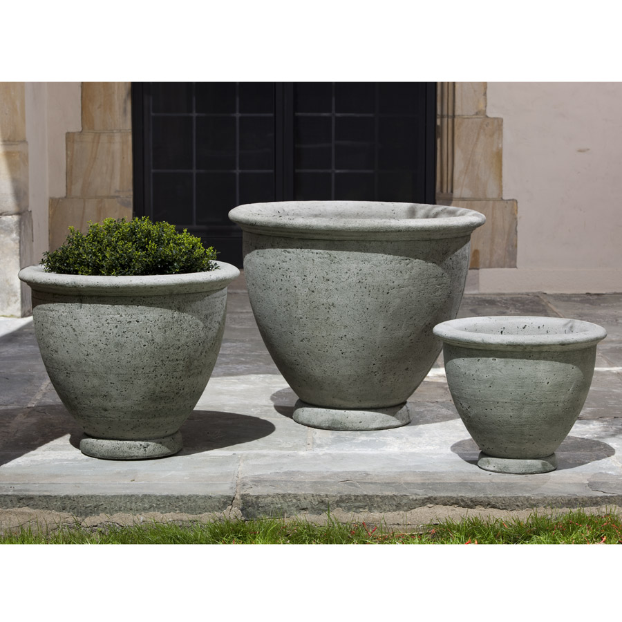 Campania - Berkeley Planter