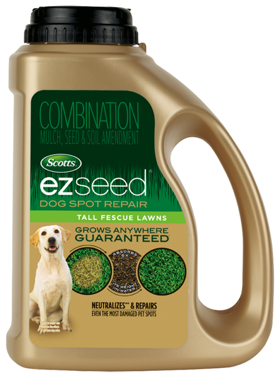 Scotts-Ez-Seed-Dog-Spot-Repair_1200.jpg
