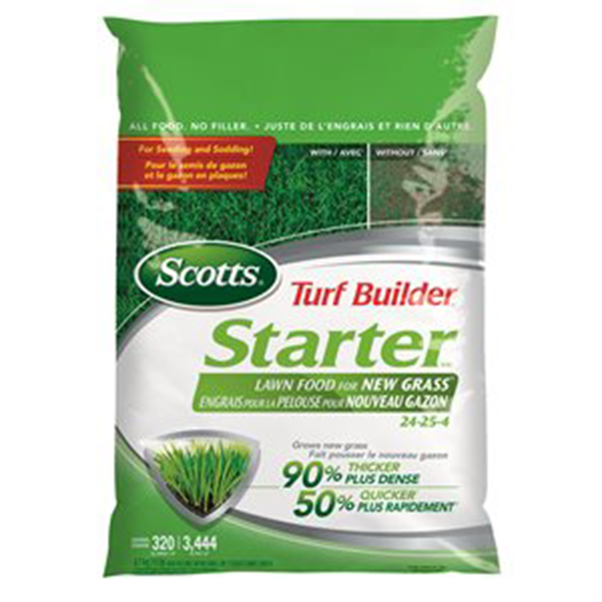 Scotts-Turf_Builder_Starter_Lawn_Food_24-25-4_1200.jpg