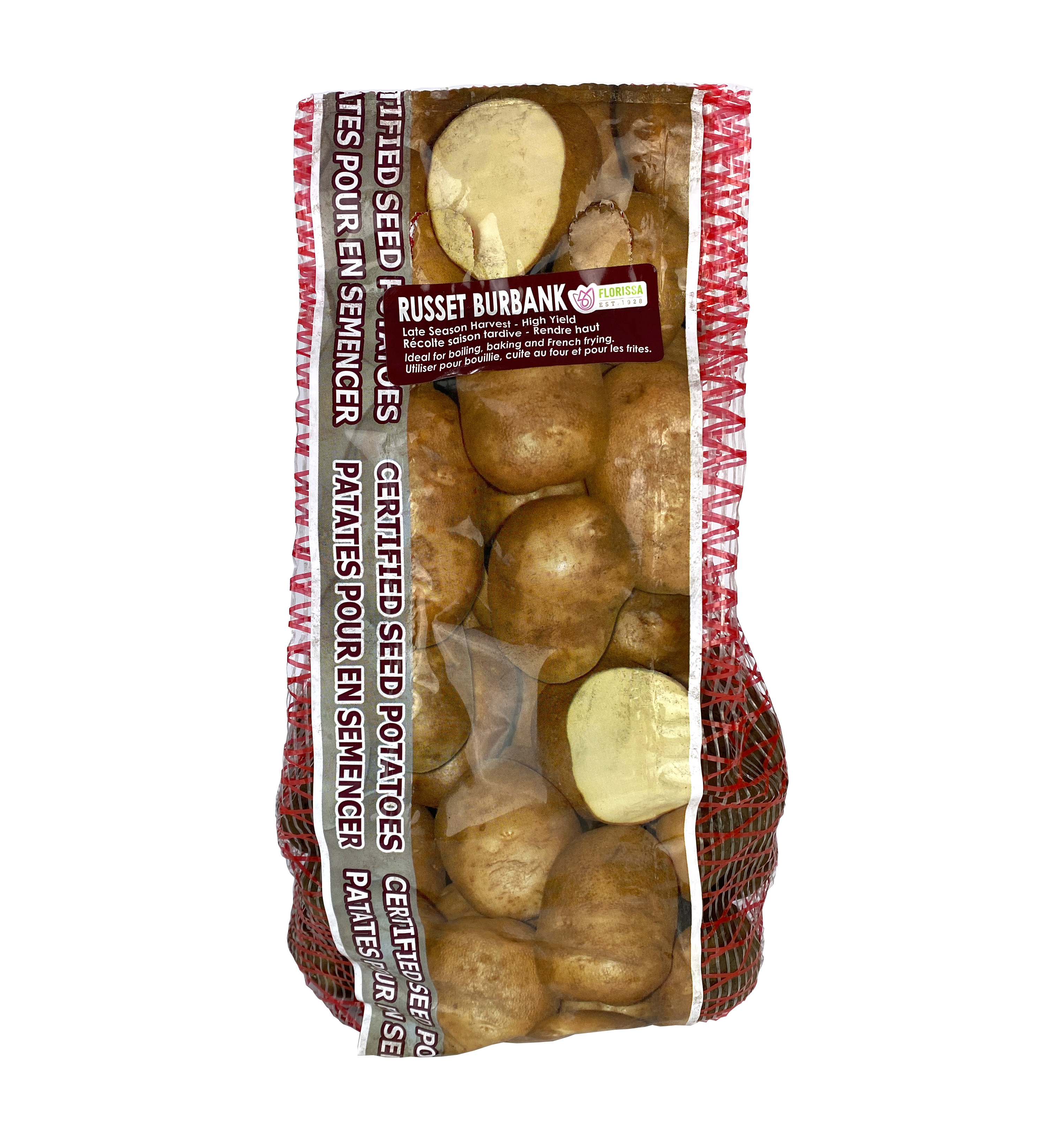 SeedPotato_RussetBurbank_2kg.jpg