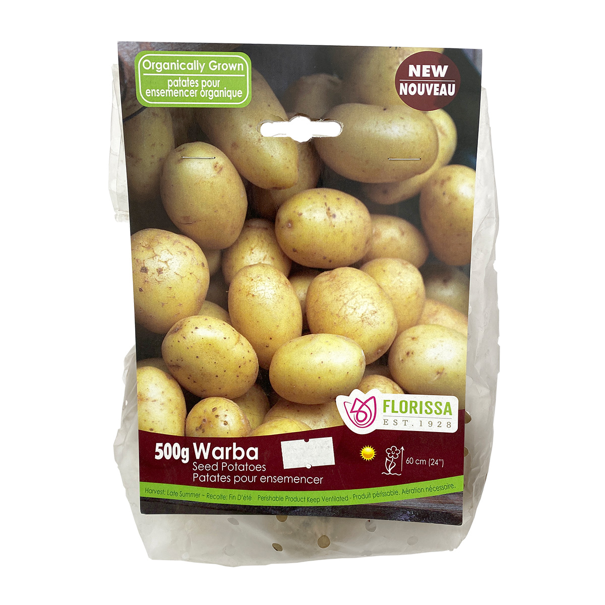 SeedPotatoes_Warba_500g.jpg