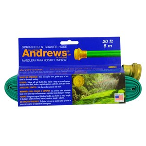Andrews_SoakerHose_20ft.jpg