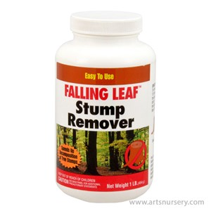 FallingLeaf_StumpRemover.jpg
