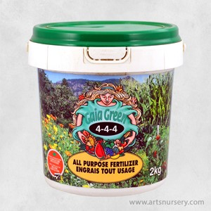 GaiaGreen_AllPurposeFertilizer_2kg.jpg
