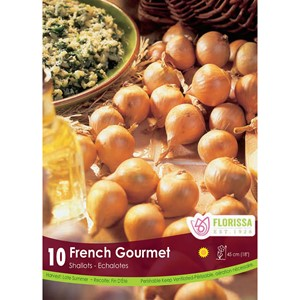 Shallots_French_Gourmet.jpg