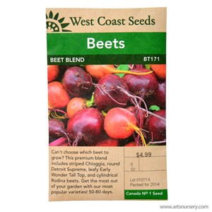 WC_Beets_BeetBlend_Front.jpg