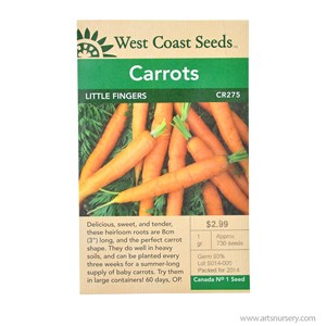 WC_Carrot_LittleFingers_Front.jpg