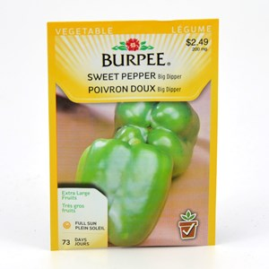 burpee_pepperdigdipper.jpg