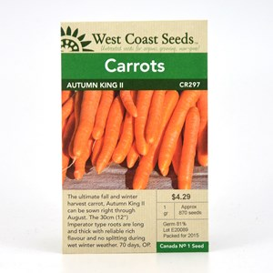 westcoast_carrots_autumnking2.jpg